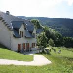 Hotel Pictures: Val Lachard, Villard-de-Lans