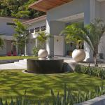 The Haven Hotel & Spa, Boquete