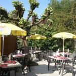 Hotel Pictures: Hotel Alain et Martine, Viviers-du-Lac