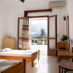 Hotel Velissarios,  Hersonissos