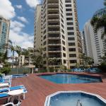 Aloha Apartments, Gold Coast