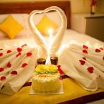 Happy Day Hotel, Da Lat