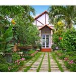 Hoi An Botanic Garden Villas, Hoi An