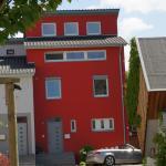 Gästehaus Phoenix,  Bad Neuenahr-Ahrweiler