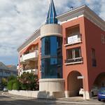 Residence Millennium,  Bibione
