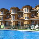 Hotel Pictures: Apartamentos Quinto Sueño, Noja