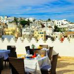 Dar Souran,  Tangier