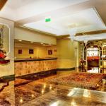Hotel I Gigli, Nola