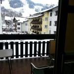 Haus Hinterbräu, Kitzbühel