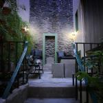 29 Madeira Hostel by Petit Hotels,  Funchal