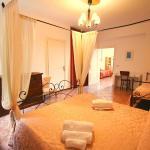 Appartamenti Barabani Stefano, Assisi