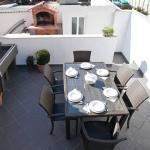 Apartment Jadranska, Split