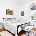 Historic Villa, Split