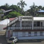 Hotel Pictures: Michelo Suites, Placencia Village