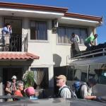 Hotel Pictures: Hotel Santa Maria Inn, Alajuela