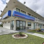 Rodeway Inn & Suites Lake Charles, Lake Charles
