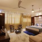 Hotel International Inn, New Delhi