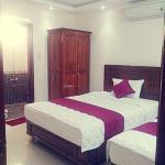 Opalus Hotel, Nha Trang