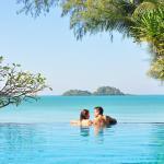Barali Beach Resort & Spa,  Ko Chang