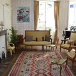Hotel Pictures: Loire-Séjours, Ancenis