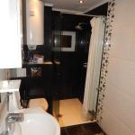 Ivet Guest rooms, Varna City