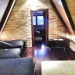 Apartment 111 at Apart Hotel & Spa, Kopaonik