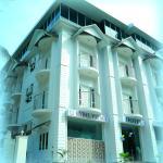 Hydel Palace Hotel & Resorts Athirappally,  Athirappilly