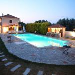 Sun Accommodation,  Skopelos Town