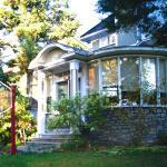 Hotel Pictures: La Maison Drew B&B, Magog-Orford