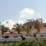 Tanit Hotel Villaggio Ristorante, Carbonia