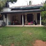 Sunshine House,  Matara