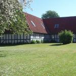 Tilføj bedømmelse - Best Western Hotel Knudsens Gaard