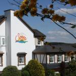 Hotel Pictures: Landhaus Sonne Garni, Lieg