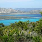 Case Vacanza Cala Lupo,  Stintino