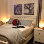Kudu Apartments & Vacation Rentals, South Lake Tahoe