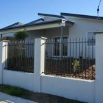 Фотографии отеля: Brisbane Valley Tavern Apartments, Fernvale