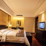 Hotel Pictures: Zhujiang Nantian Resort, Sanya