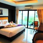 Aya Place, Pattaya South