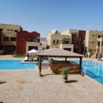 Kamareia Resort & Compound, Hurghada