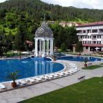 Hotellbilder: Orpheus Spa Hotel, Devin