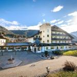 Hotel Koflerhof Wellness & SPA,  Rasun di Sopra