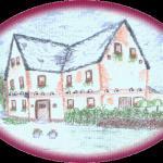 Hotel Pictures: Landgasthof Niebler, Adelsdorf