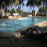 Glory Holiday Resort,  Mombasa