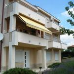 Apartments Dino Krk, Krk
