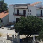 Apartments Ivan, Starigrad-Paklenica