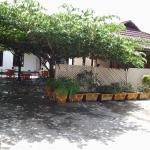 Mambosasa View Executive Hotel- Tabata, Dar es Salaam