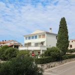 Apartments El Corsaro,  Rovinj