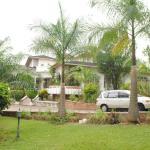 Hotel Pictures: Kiriri Residence, Bujumbura