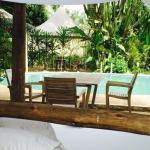 Hotel Pictures: Bora Guest House, Bujumbura