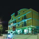 Hotel Villa Cittar,  Novigrad Istria